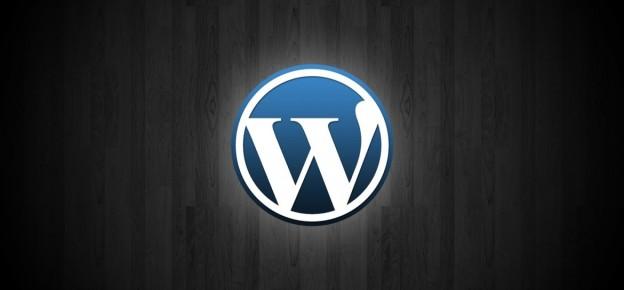 Lav din egen blog med Wordpress